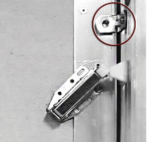 Инструкция по монтажу люка Слава - Рис-2