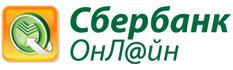 sber_online_копия.png