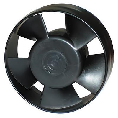 Вентилятор канальный Mmotors vo