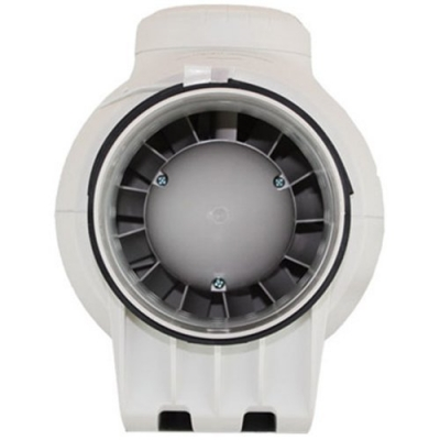 Вентилятор канальный TD 250/100 Silent